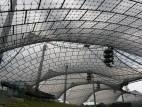 Das berühmte Zeltdach